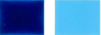 Pigment-blue-15-1-Color