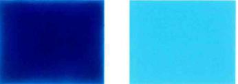 Pigment-blue-15-3-Color