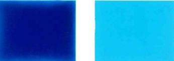 Pigment-blue-15-4-Color
