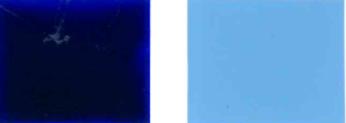 Pigment-blue-60-Color