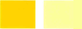 Pigment-yellow-180-Color