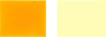 Pigment-yellow-191-Color